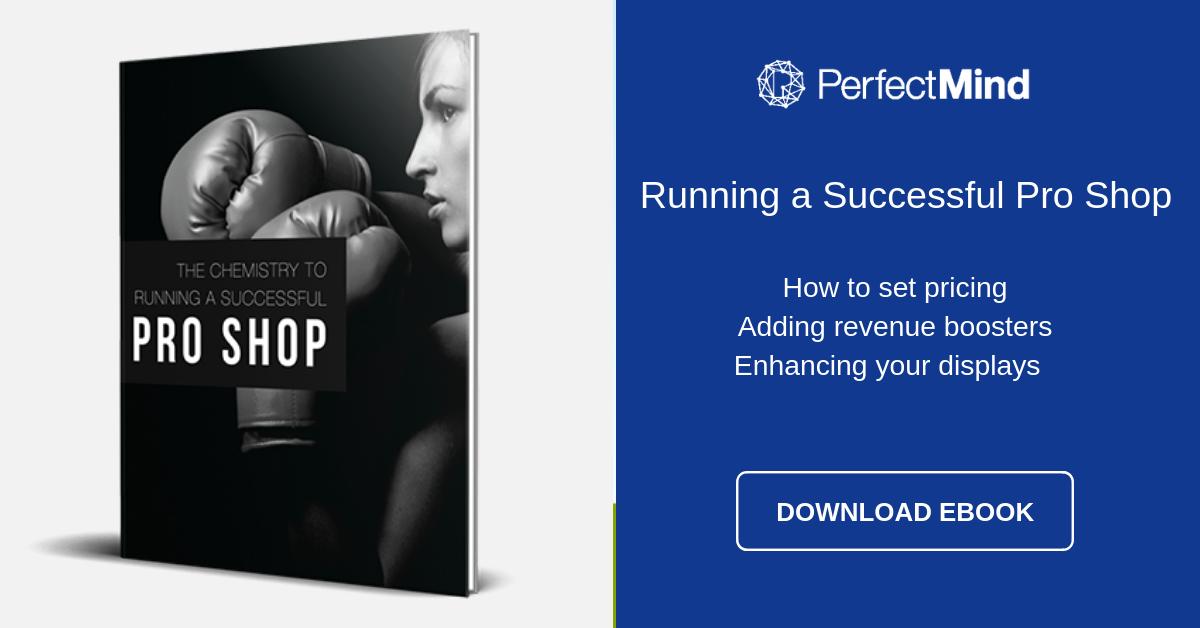 Running a successful martial arts pro shop - Download Ebook
