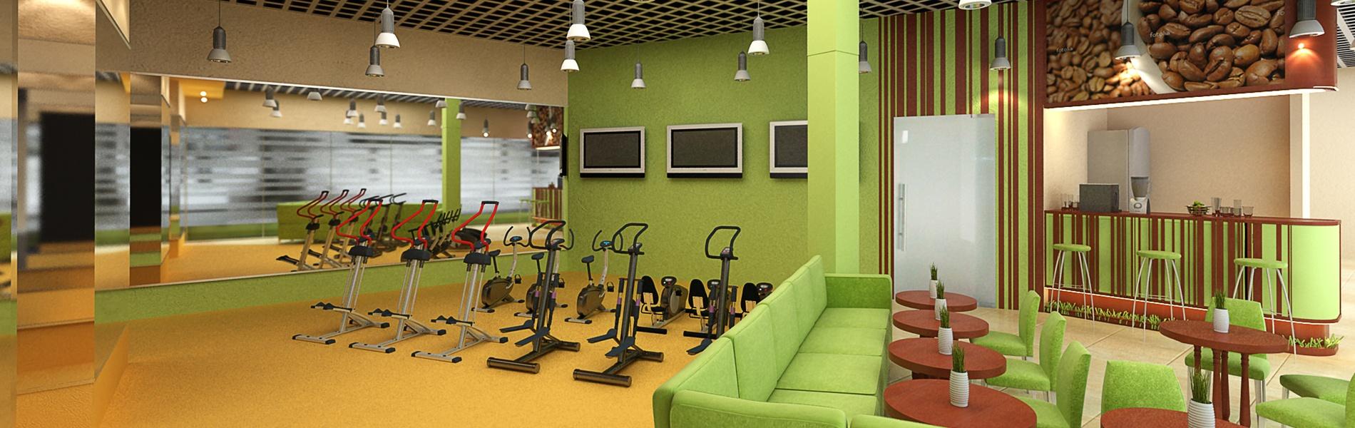 -5-Innovative-Recreation-Facilities-Leading-the-Way_1900x600v2.jpg