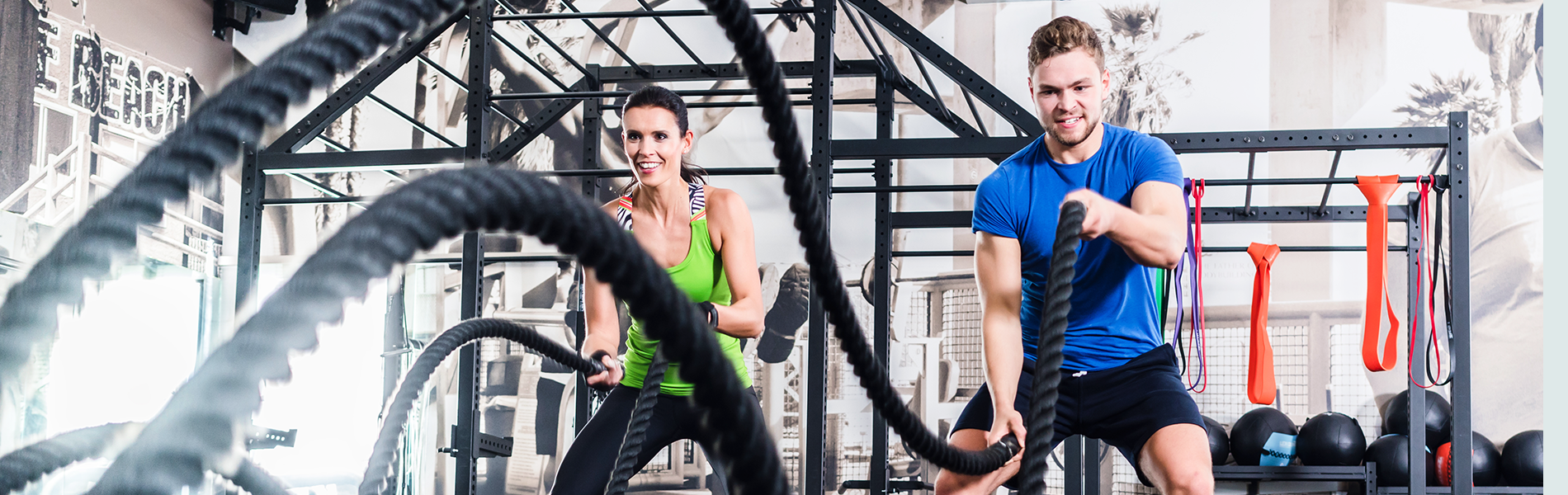 Membership pricing strategy for fitness clubs