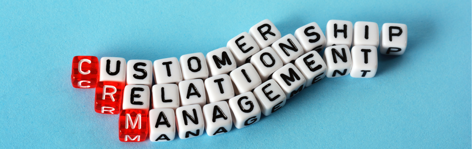 Customer Relationship Management CRM Benefits Banner.png