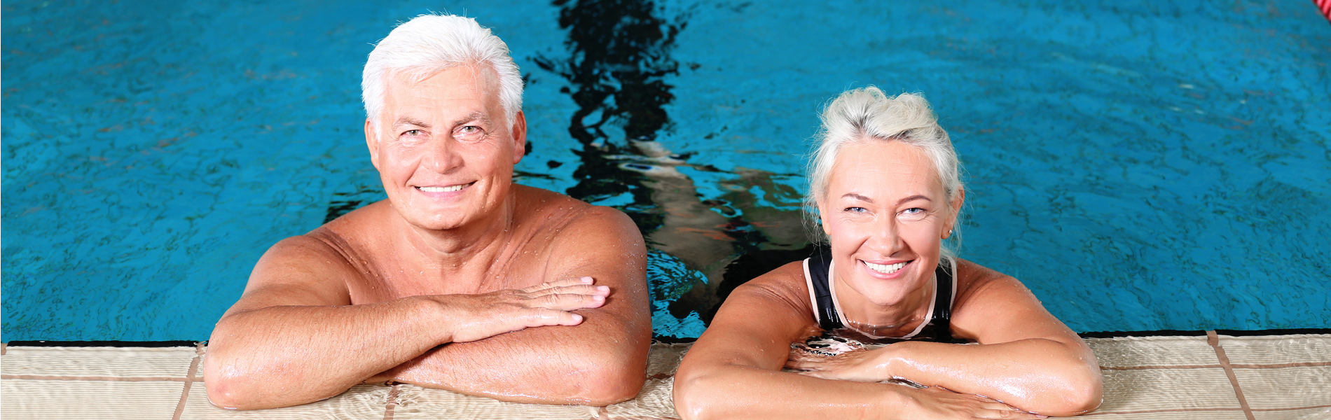 Designing an aquatics program seniors will love.png