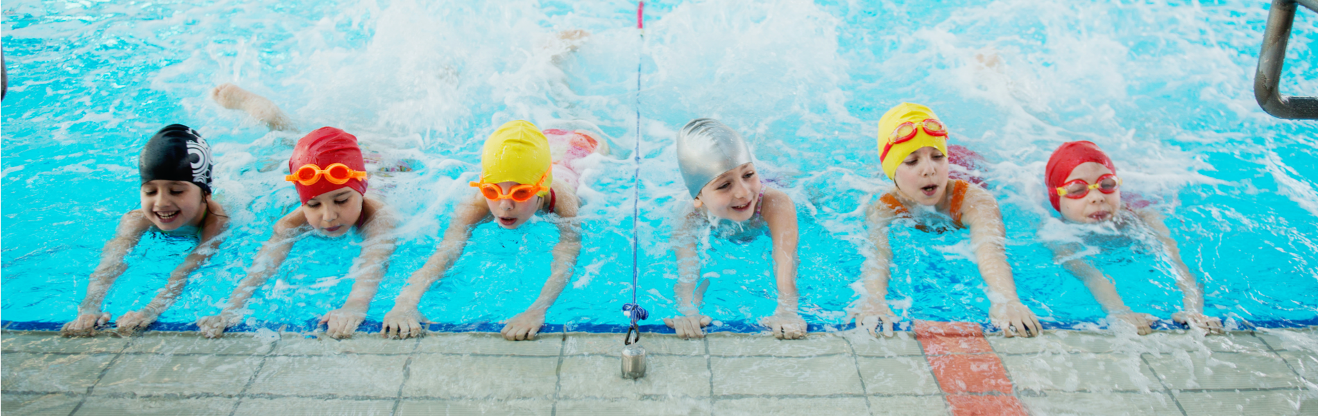 4 Ways to Increase Registrations for Your Aquatic Programs