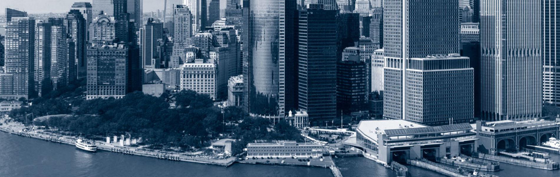 5-cities-world-better-1900x600.jpg
