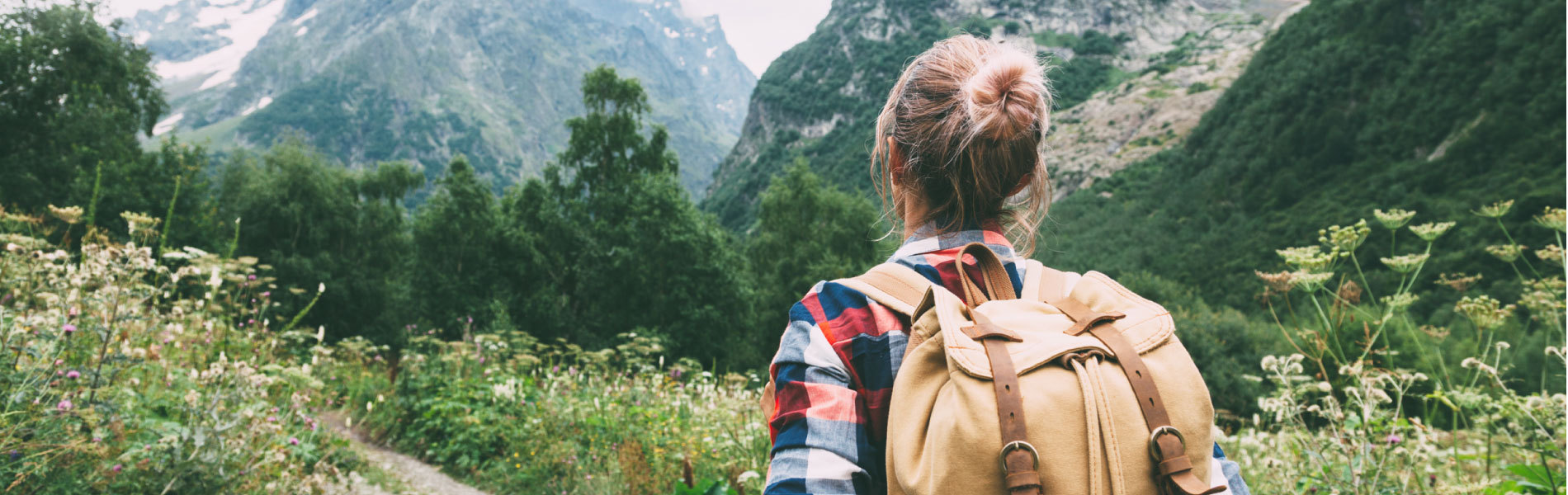 5 Amazing Hikes to Do for your Bucketlist