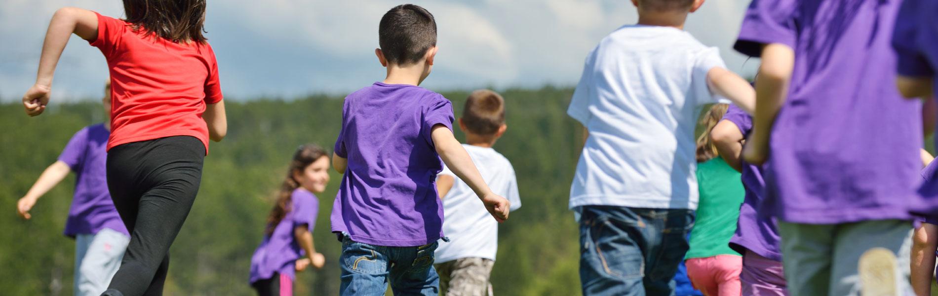 5_Childrens_Health_Groups_Inspiring_the_Next_Generation_1900x600.jpg