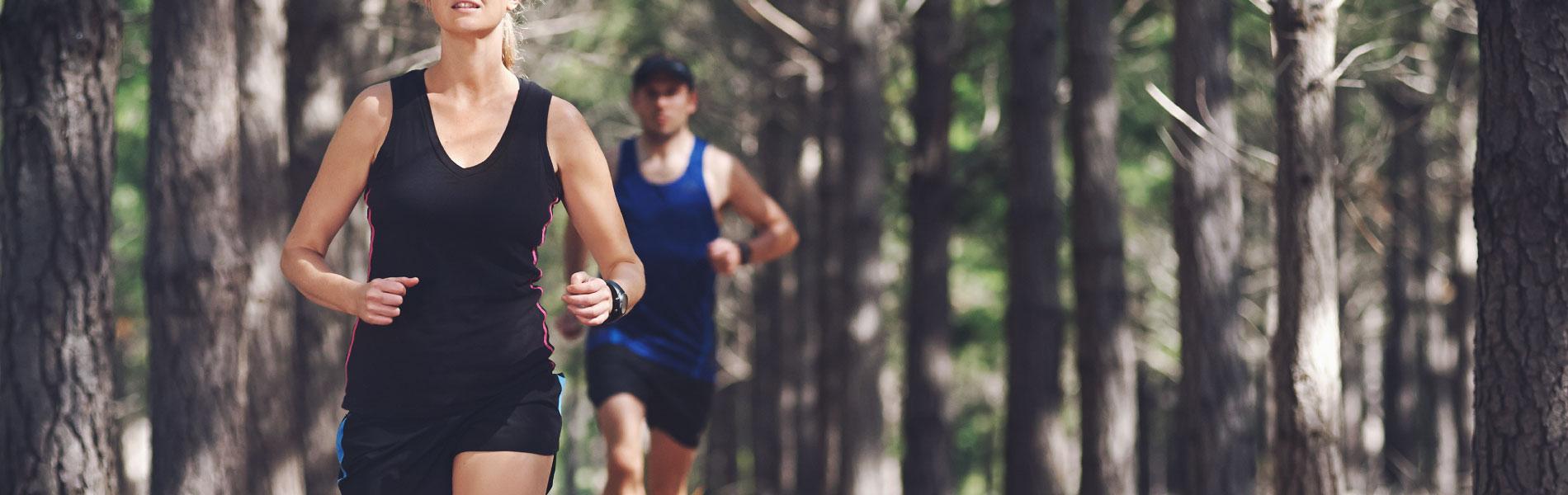 5_Fitness_Advocates_Making_Us_Healthier.jpg