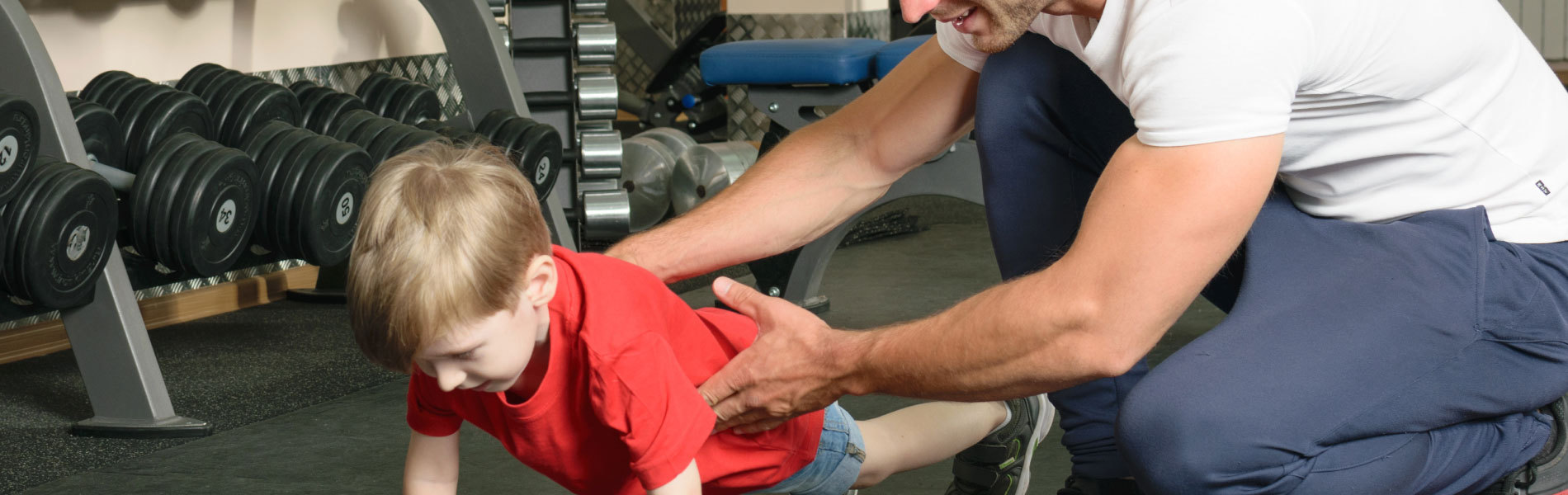 5_Tips_for_Getting_Children_Starting_Fitness_Early_1900x600.jpg