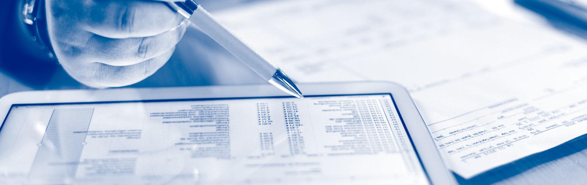 Bookkeeping_fundamentals_1900x600.jpg