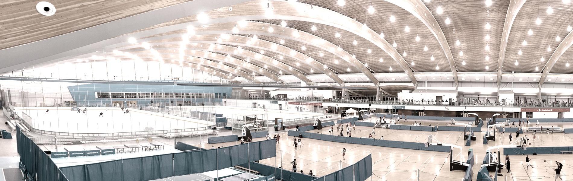 Building-a-World-Class-Olympic-Facility--Inside-the-Richmond-Oval-1900x600.jpg