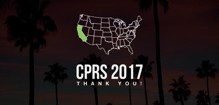 CPRS_Recap_2017.jpg