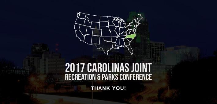 Carolina_Conferance_blog_recap.jpg