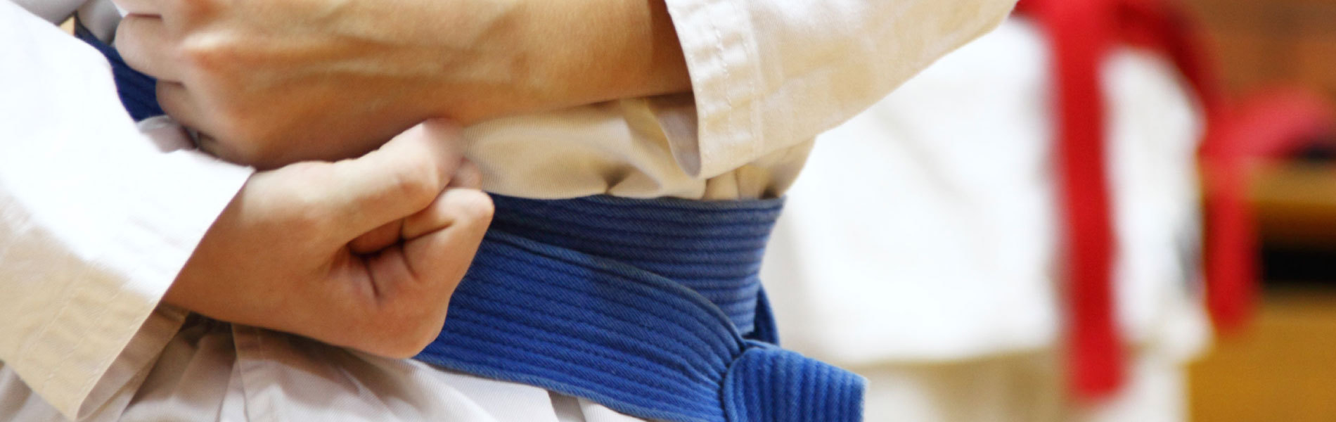 How to Promote Your First Martial Arts Tournament