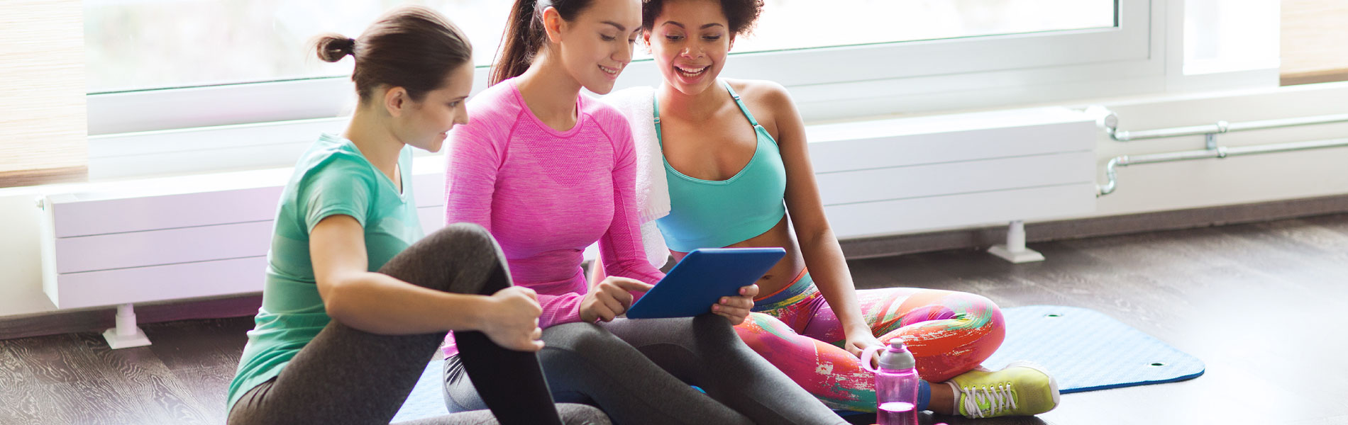 Creating_a_Great_Google_My_Business_Listing_for_your_Yoga_Studio_1900x600.jpg