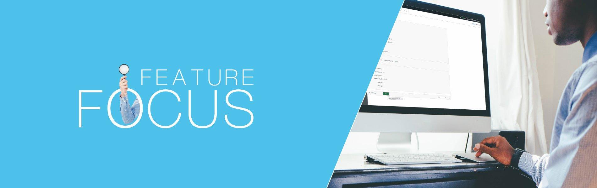 Feature_Focus_Subsidies_Blog.jpg