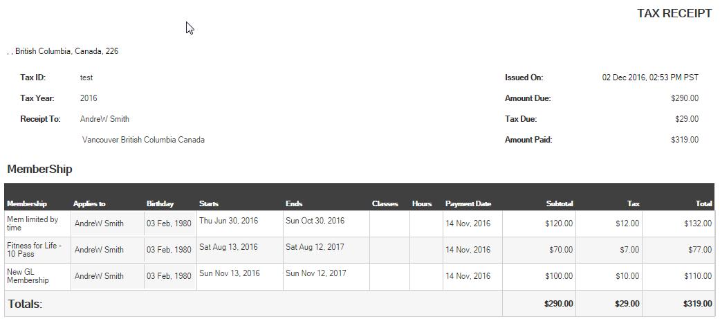 Generate_Customer_Tax_Receipts.png