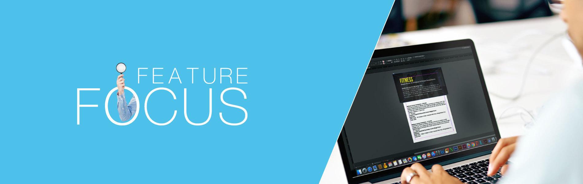 create_a_brochure_export.jpg