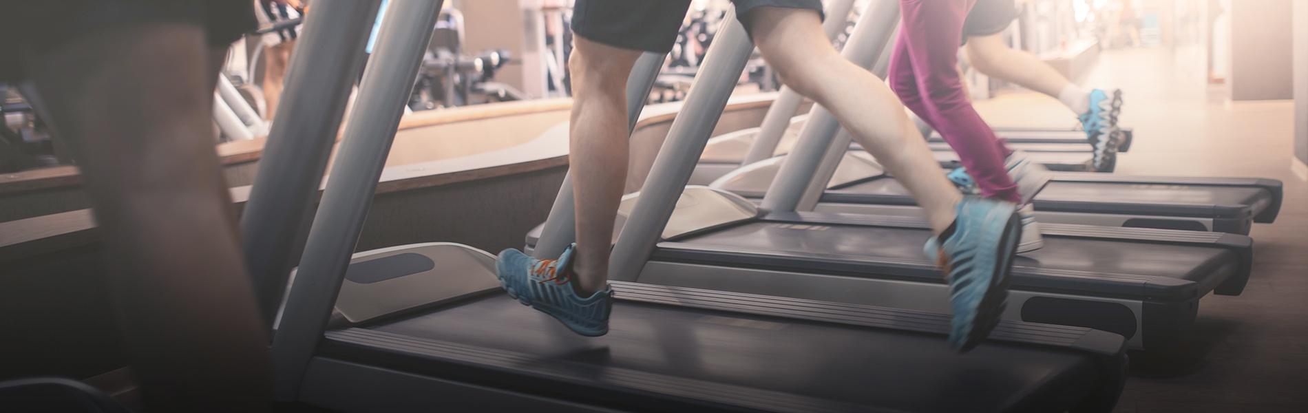 Free-Gym-Trial-Memberships-vs-Discounting-1900x600.jpg