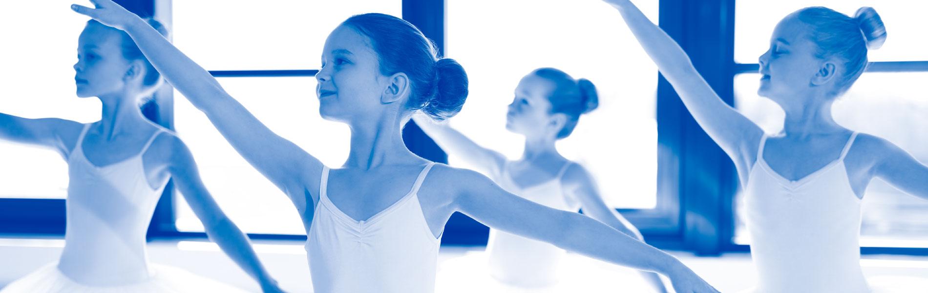 Growing_DanceStudio_1900x600.jpg