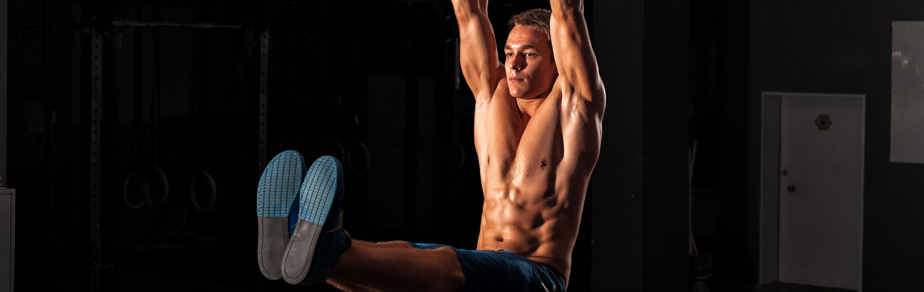 How_Gymnastics_Can_Increase_Martial_Arts_Performance_1900x600.jpg