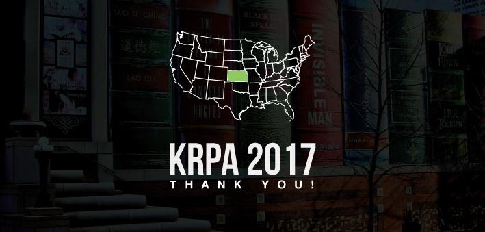 KRPA_2017_Header.jpg