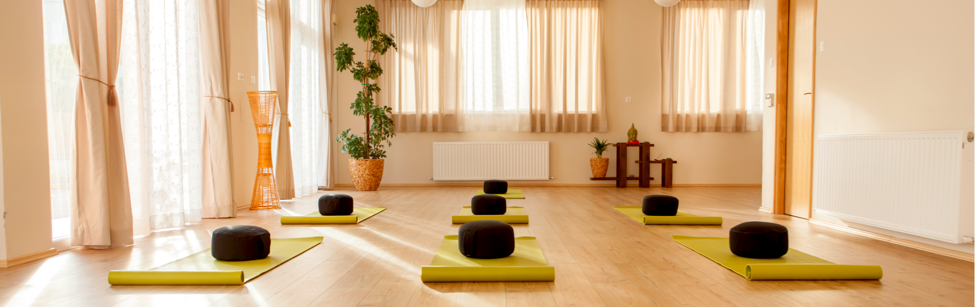 Opening Your first yoga studio.png