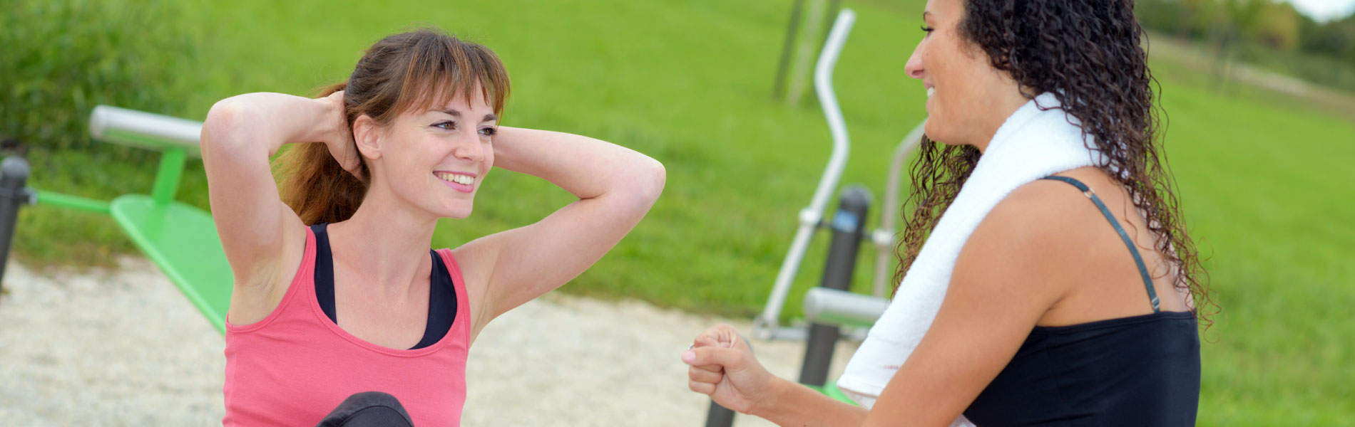 Promoting_Active_Living_at_your_Parks_and-Rec_Organization_1900x600.jpg