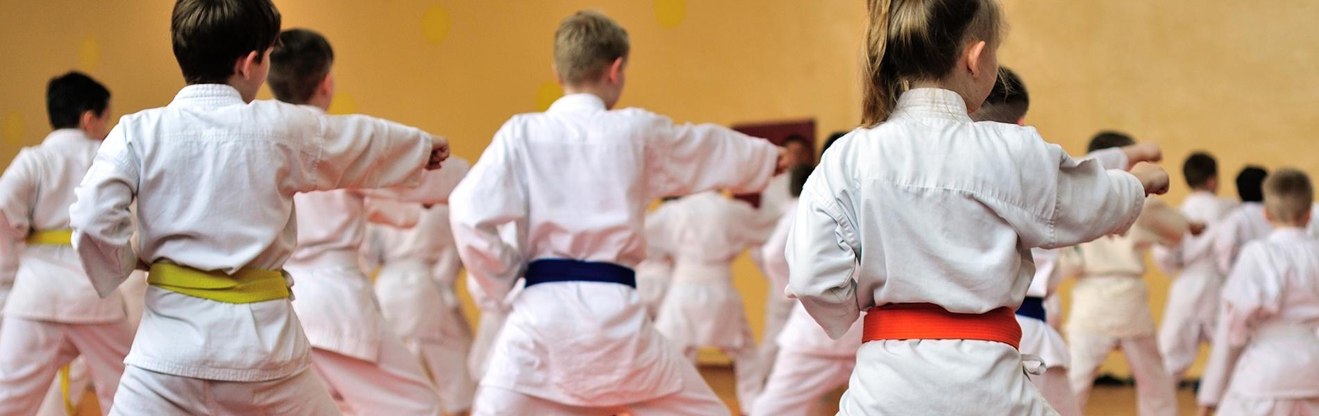 blog post-4 Tips to Help Grow Your Martial Arts School  .jpg