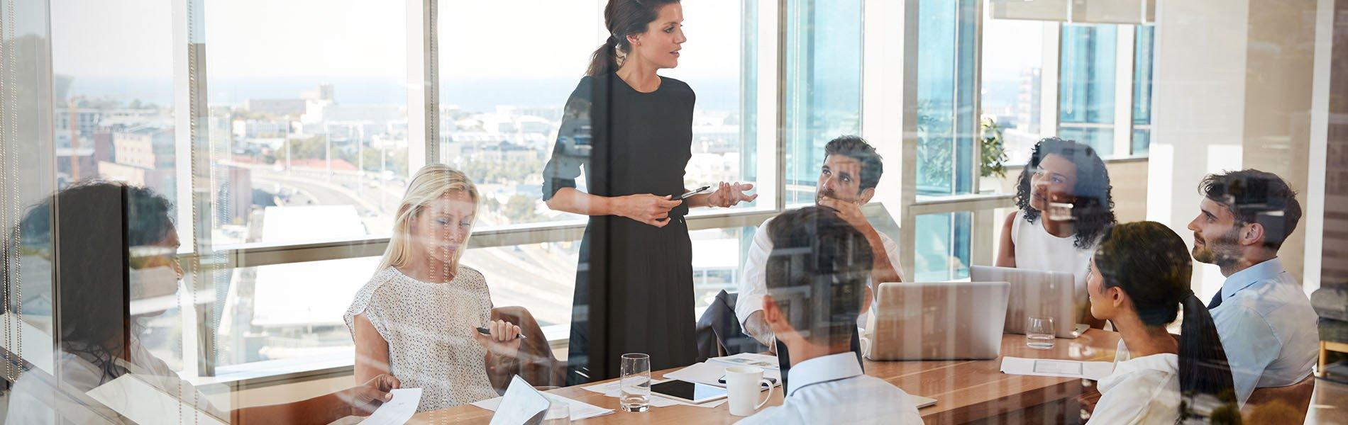 blog post-PM - 5 Key Metrics Every Business Owner Should Track.jpg