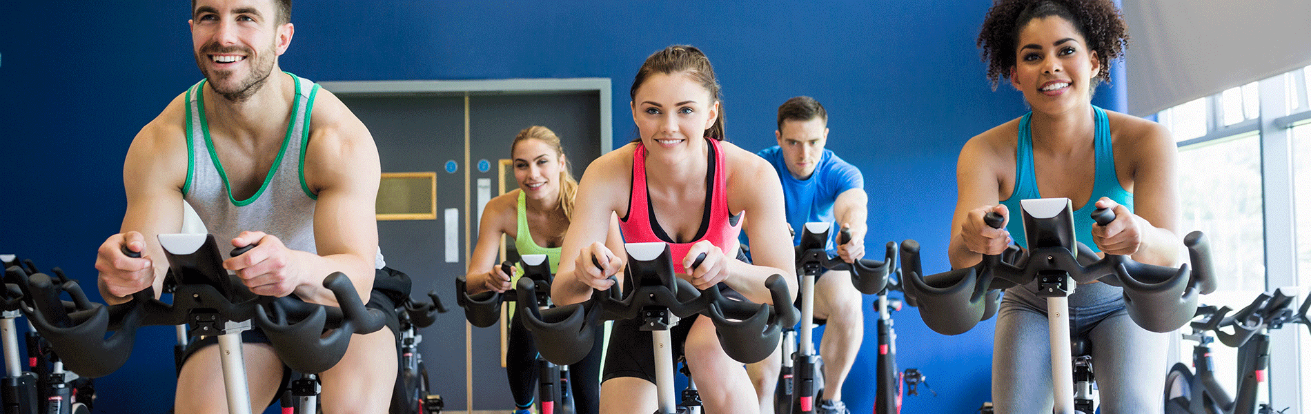 Four-Ways-to-Ensure-Your-Gym-is-Ready-for-the-New-Year