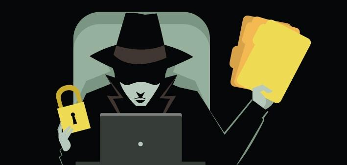 Ransomaware blog header
