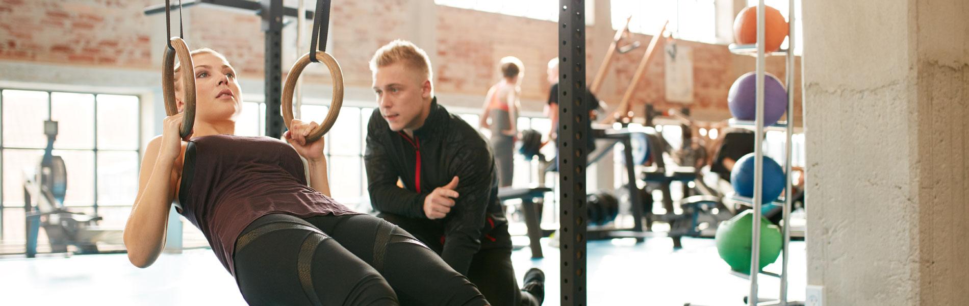 Selling_More_Fitness_Memberships_through_Motivation_1900x600.jpg