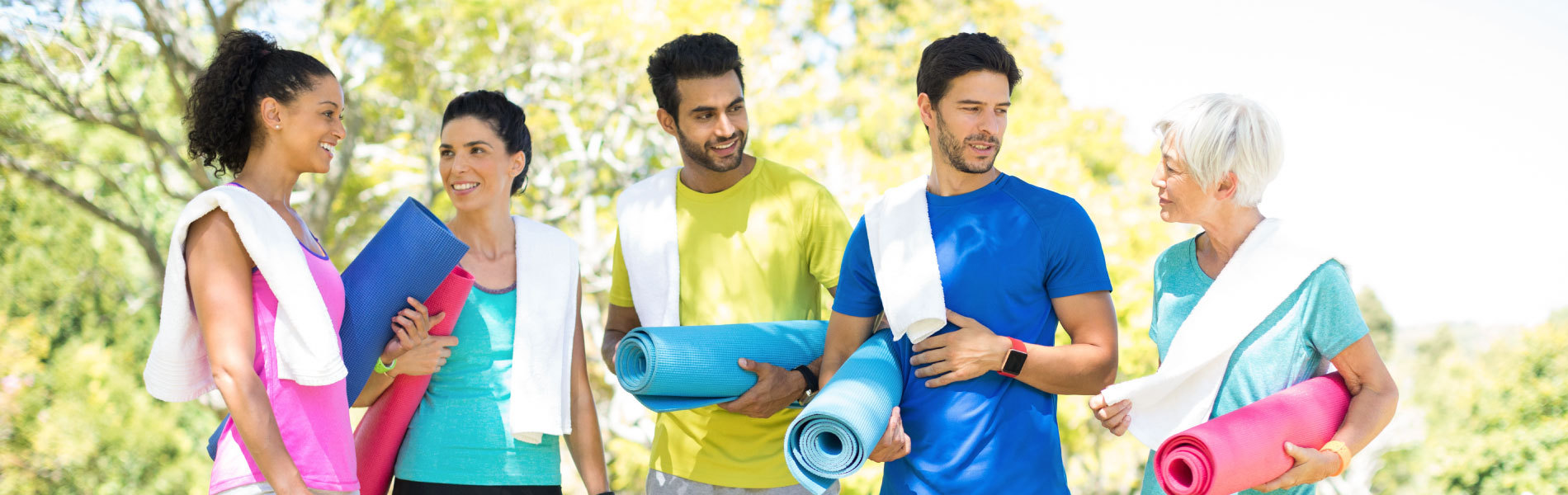 Summer_Parks_Programs_for_Staying_Fit_1900x600.jpg