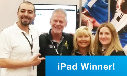 ipad_winner.jpg