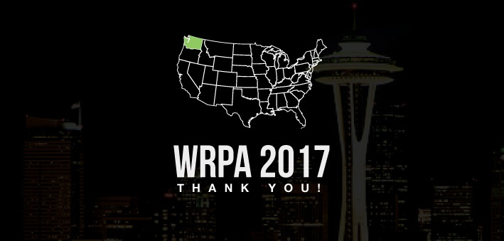 WRPA_2017_Header.jpg