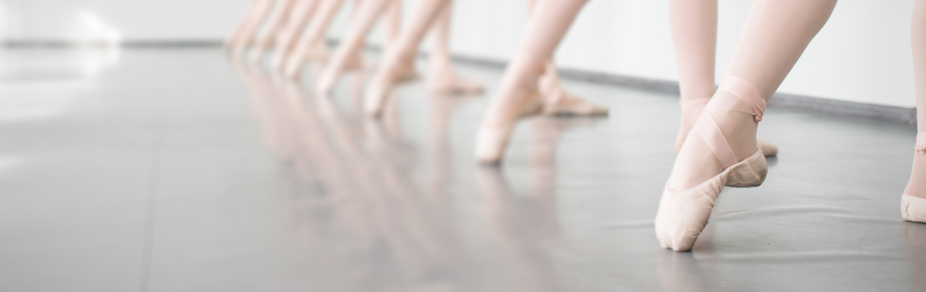 What-to-Look-for-in-Dance-School-Management-Software_1900x600.jpg