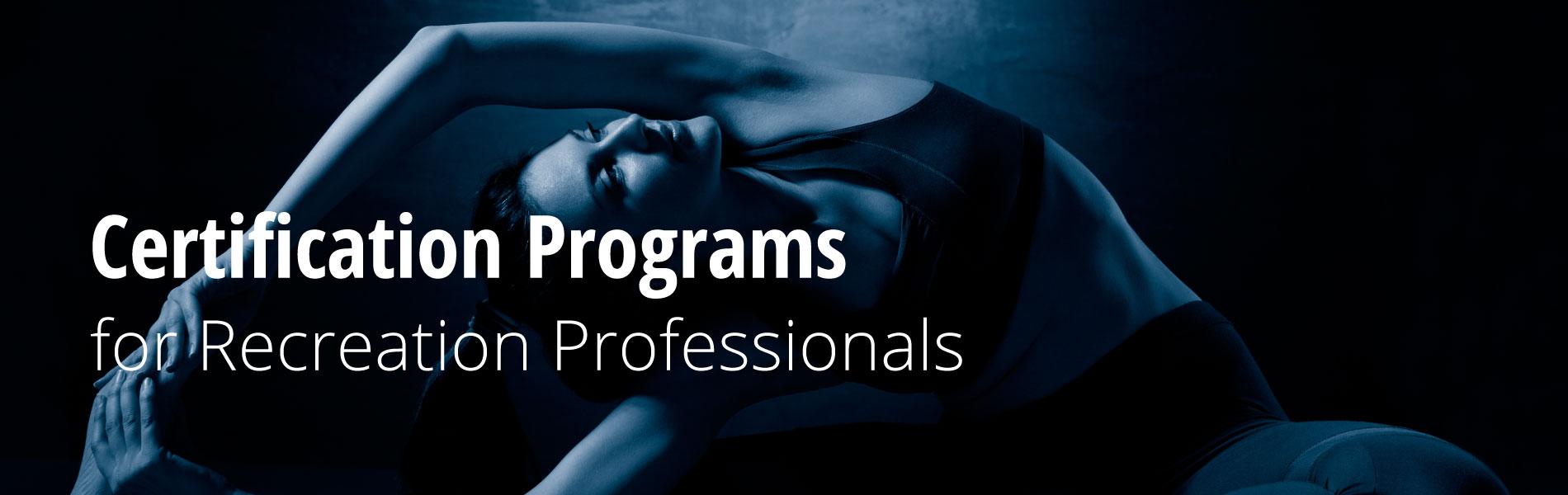 certificationprograms-1900x600.jpg