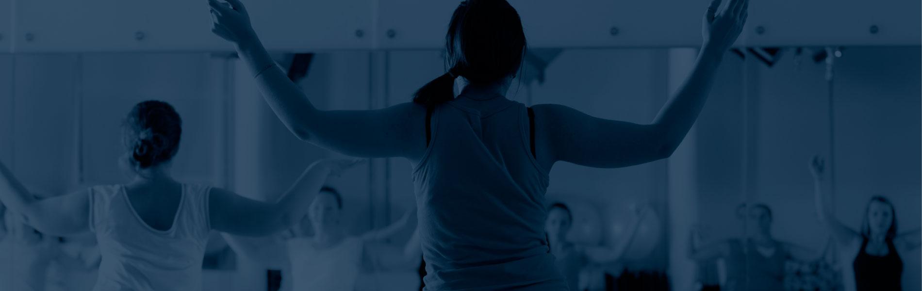 dancestudioideas-1900x600.jpg
