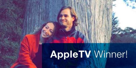 facebook_AppleTV_winner.jpg