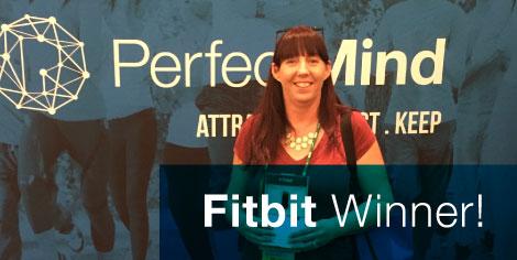facebook_fitbit_winner.jpg