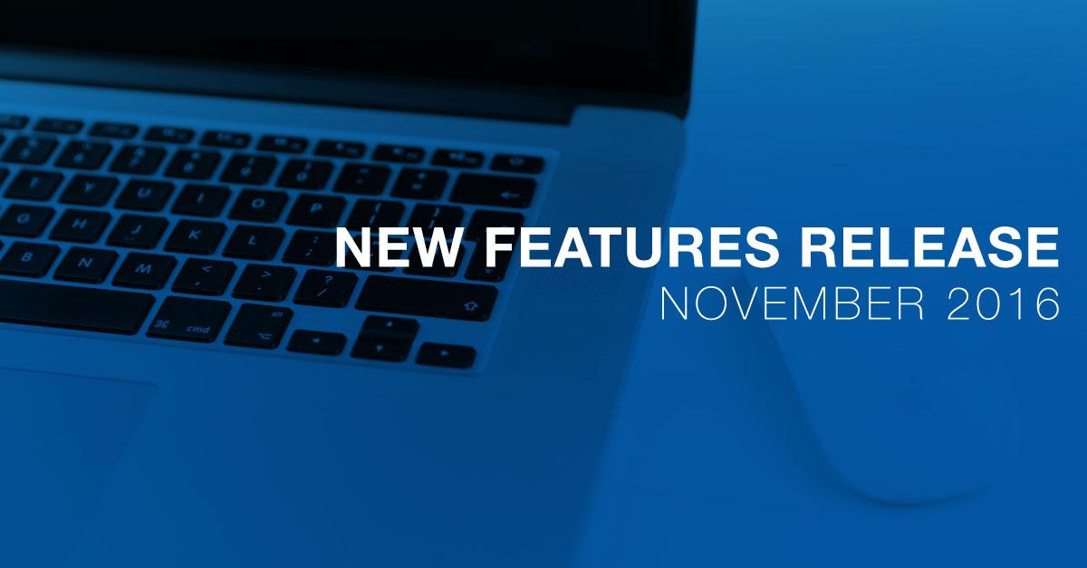 facebook_new_features_release.jpg