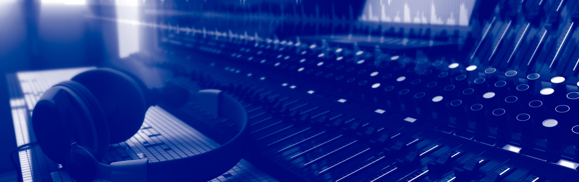 modernizingmusicloessons_1900x600.jpg