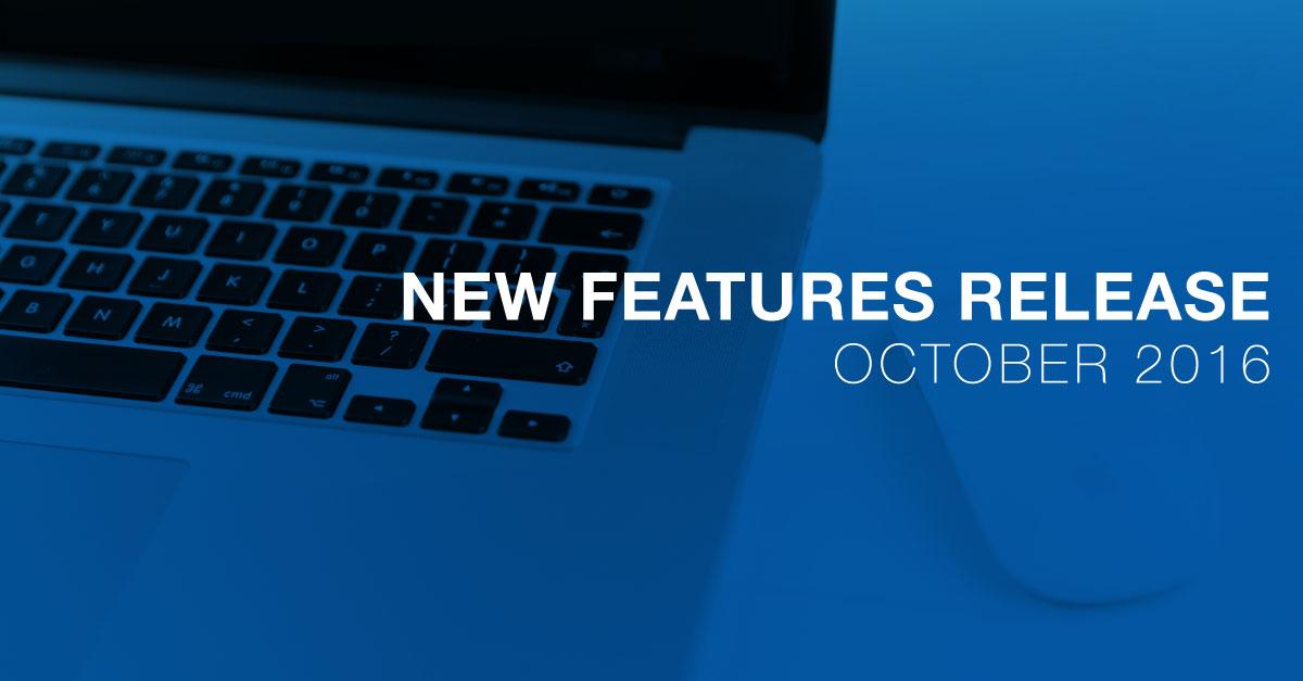new_features_october_release.jpg
