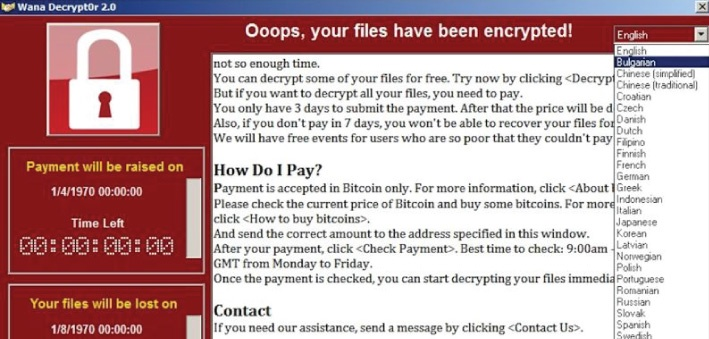 ransom_blog_screenshot.jpg