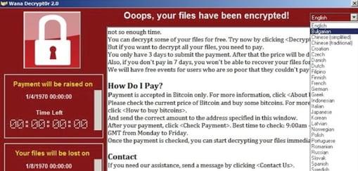 ransom_blog_screenshot.jpg