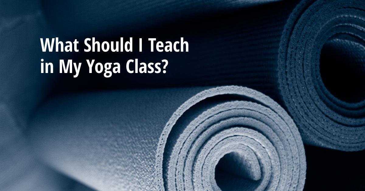 teach-in-yoga-fb.jpg