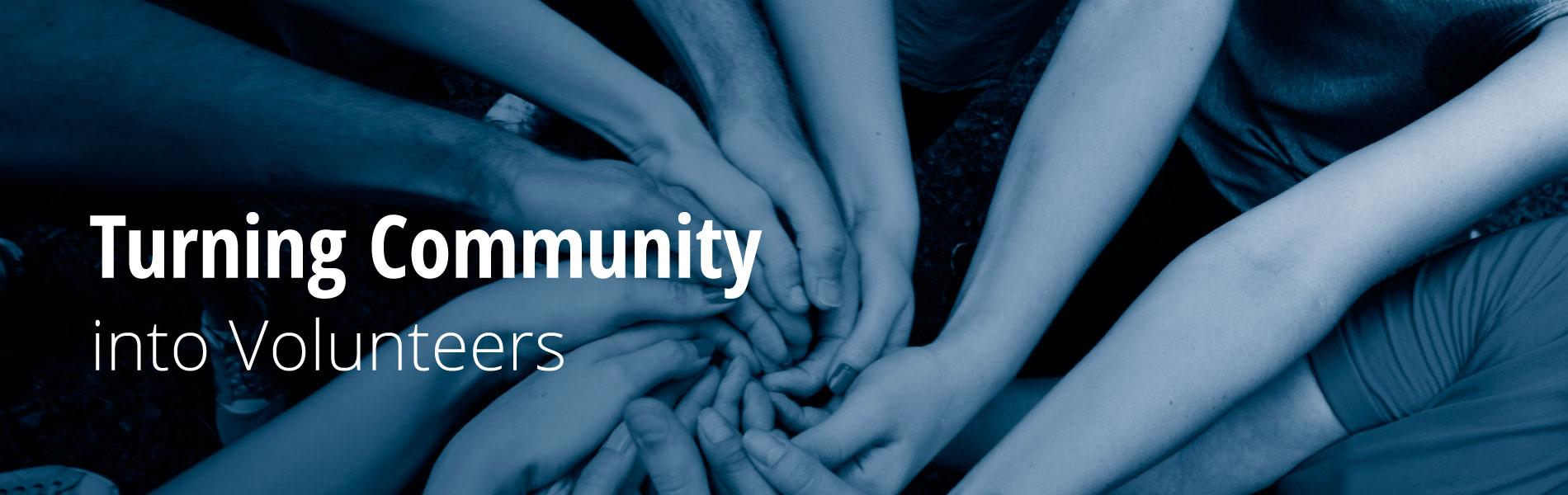 CommunityVolunteers-1900x600.jpg