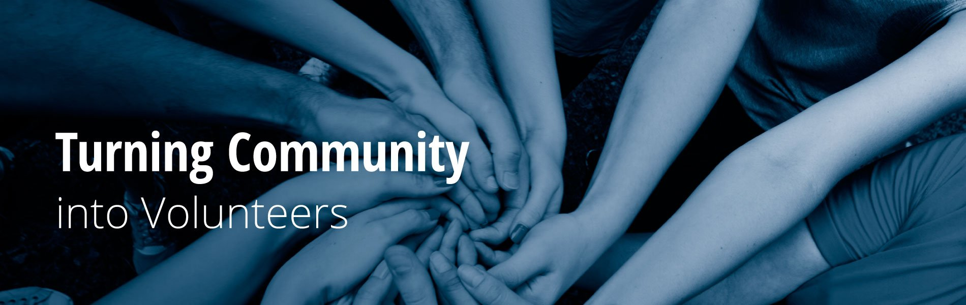 CommunityVolunteers-1900x600.jpg