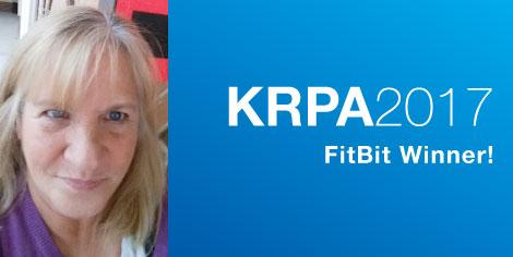 KRPA_2017_Fitbit_draw_winner.jpg