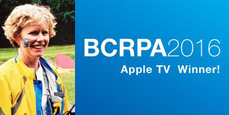 bcrpa2016-draw-winner.jpg