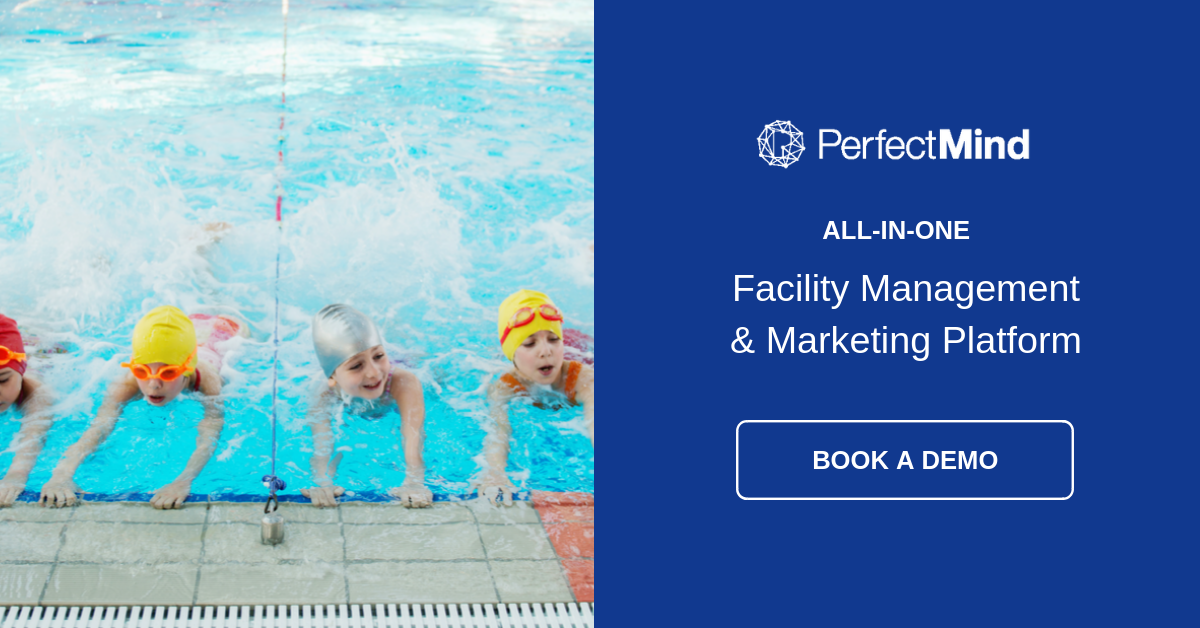 Facility Management Platform - Learn More
